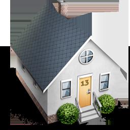 займ на дом ростов